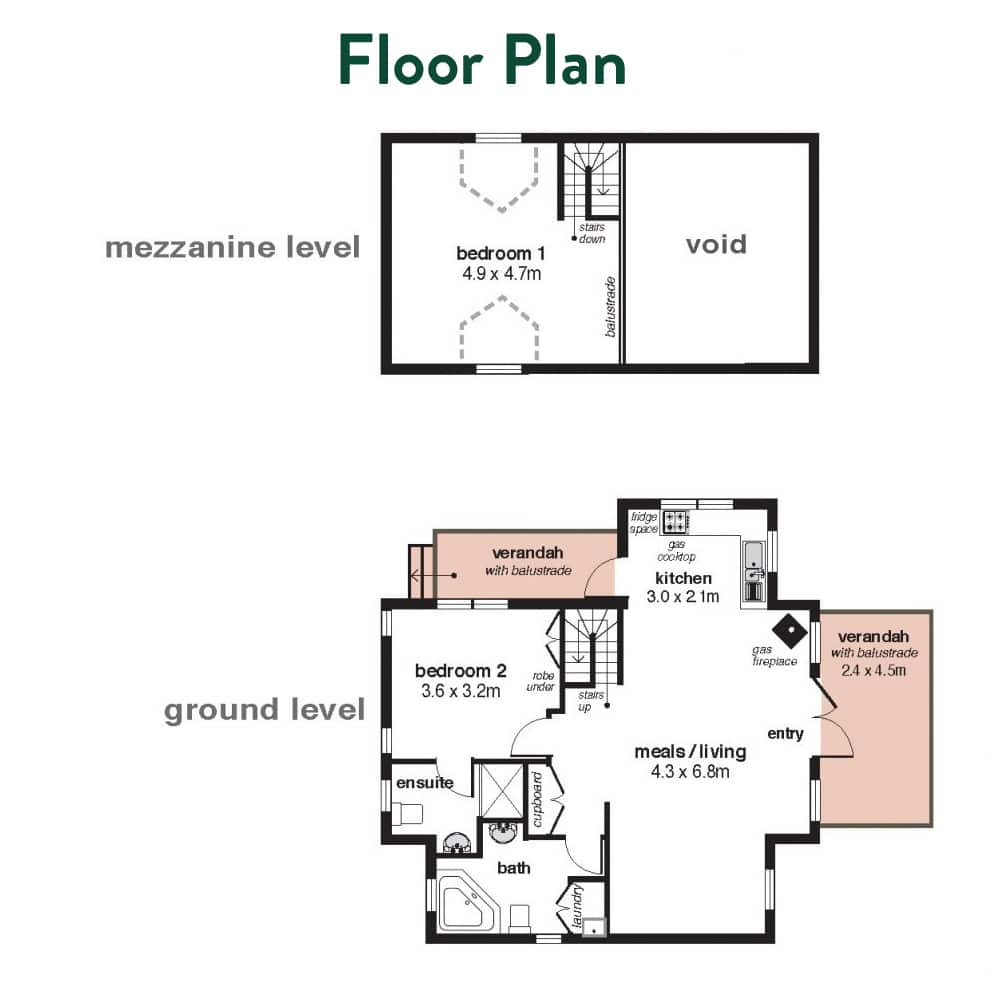 Floor-Plan-2bedlodges