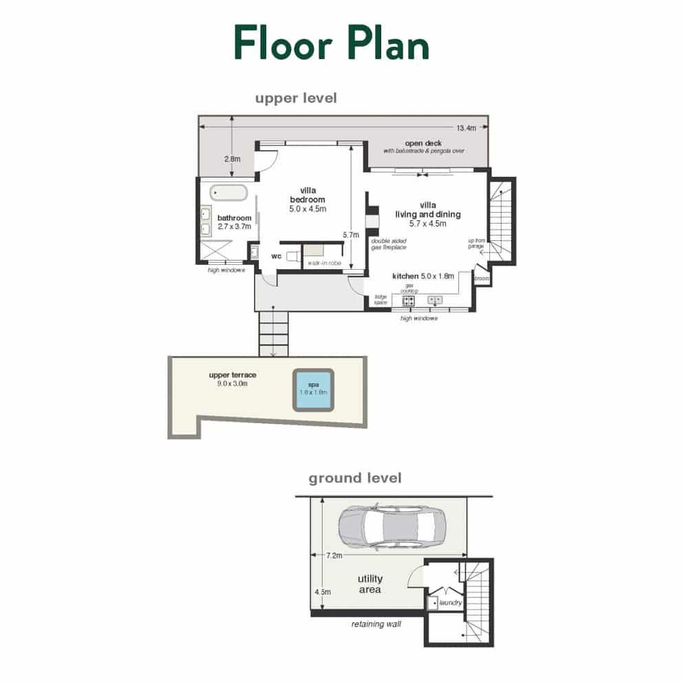 Floor-Plan-Treetops