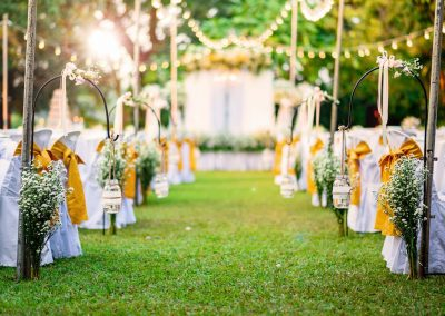 wedding-venues-berry-nsw