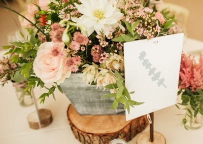 weddings-at-drawing-rooms-of-berry